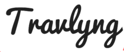 Travlyng logo